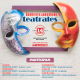 Intercambios Teatrales 2019