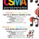 CSMA - Ciclos de Música