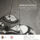 """Exposición """"Armonias"""" de Rubén Paterna Carpena"""