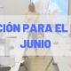 Actividades formativas para el empleo Junio 2019
