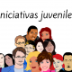 Propuestas de apoyo a iniciativas juveniles 2019