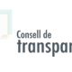 Consell Transparència logo