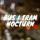 Transport públic nocturn