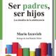 Presentacion,Charla Felicidad Sanchez 2019