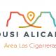 Logo EDUSI