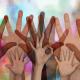 Asociacionismo y Voluntariado