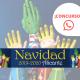 Concursos de Navidad 2019