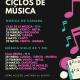 cartel_ciclos_de_musica