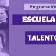 Escuela de Talento Femenino