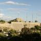 Imagen Castillo de Santa Bárbara