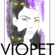 Cartel viopet