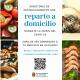 Comercios de Alicante con reparto a domicilio