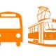 Alertas Transporte Público