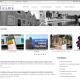 Web de la Concejalía de Cultura