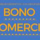 BONO COMERCIO ALICANTE
