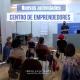 Nueva programación del Centro de Emprendedores de Alicante