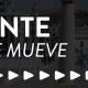 Proyecto 'Alicante se Mueve'