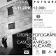 IX Concurso de Fotografía en Blanco y Negro del Otoño Fotográfico del Casco Antiguo de Alicante