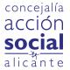 Logotipo ACSO