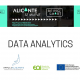 Curso 'Data Analytics'