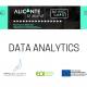 Curso 'Data Analytics'