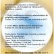 Formación Centro de Asociaciones y Voluntariado de Alicante