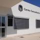 Centro Comunitario Playas