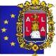 Logo Ayto-UE