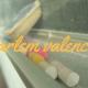 Cursos de Valenciano para Adultos