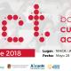 Culinary Action! Alicante