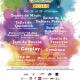 Semana Jove 2018Consell Joventut Alacant