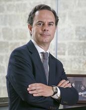 Carlos Castillo Márquez