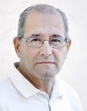 José Ramón González González
