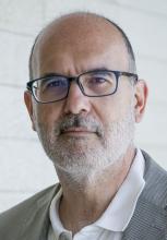 D. Manuel Villar Sola