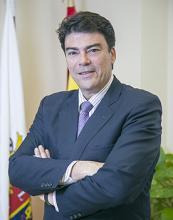 Luis Barcala Sierra