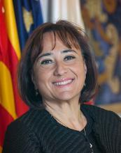 María Ángeles Goitia Quintana